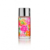 Clinique - Happy In Bloom 2010, 100 ml