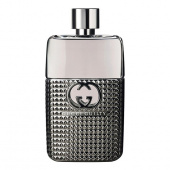 Gucci - Guilty Studs Pour Homme, 90 ml