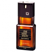 Jacques Bogart - One Man Show Oud Edition, 100 ml