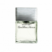 Gian Marco Venturi - Woman, 100 ml