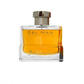 Baldessarini - Del Mar Marbella Edition, 90 ml