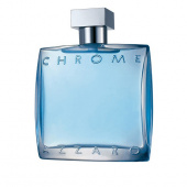Azzaro - Chrome, 100 ml