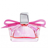 Lanvin - Marry Me a la Folie, 75 ml