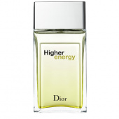 Cristian Dior - Higher Energy, 100 ml