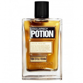 Dsquared2 - Potion, 100 ml