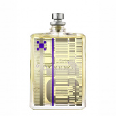 Escentric Molecules - Escentric E01 Limited Edition 2016, 100 ml