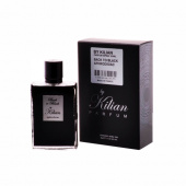 Kilian Back To Black Aphrodisiac Parfume Spray 50 мл.
