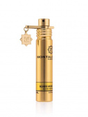 Montale - Roses Musk 20 мл.