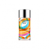 Clinique - Travel Exclusive Summer Spray