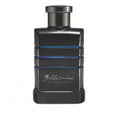 Baldessarini - Secret Mission, 90 ml