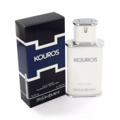 Yves Saint Laurent - Kouros, 100 ml