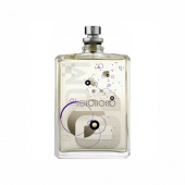 Escentric Molecules - Molecules M01 Limited Edition 2016, 100 ml