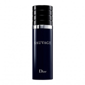 Christian Dior - Sauvage Very Cool Spray, 100 ml