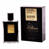 Kilian Rose Oud Parfume Spray 50 мл.