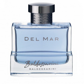 Baldessarini - Del Mar, 90 ml