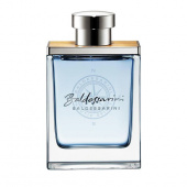 Baldessarini - Nautic Spirit, 90 ml