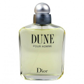 Christian Dior - Dune Pour Homme, 100 ml