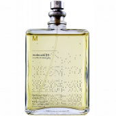Escentric Molecules - Molecule 03, 100 ml