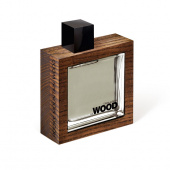 Dsquared2 - He Wood Rocky Mountain Wood men, 100 ml