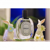 Diptyque - Ofresia, 100 ml