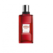 Guerlain - Habit Rouge Sport, 100 ml