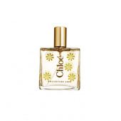 Chloe - Collection 2005, 100 ml