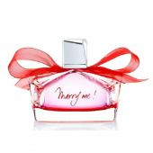 Lanvin - Marry Me Love Edition, 75 ml
