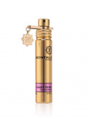 Montale - Candy Rose 20 мл.