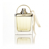 Chloe - Love Story, 75 ml