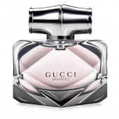 Gucci - Bamboo Pour Femme, 100 ml