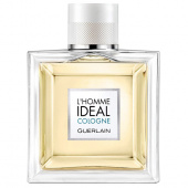 Guerlain - L'Homme Ideal Cologne, 100 ml