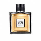 Guerlain - L'Homme Ideal, 100 ml