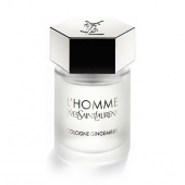 Yves Saint Laurent - L'Homme Cologne Gingembre, 100 ml