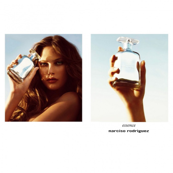 Narciso Rodriguez - Essence, 100 ml