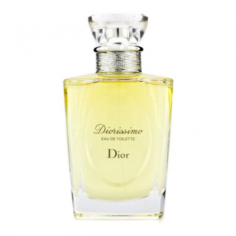 Christian Dior - Diorissimo, 100 ml