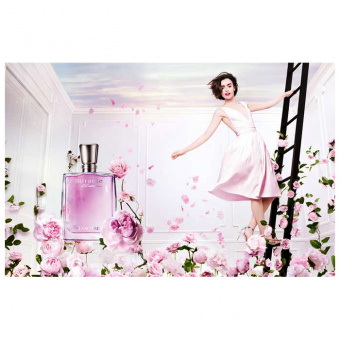 Lancome - Miracle Blossom, 100 ml