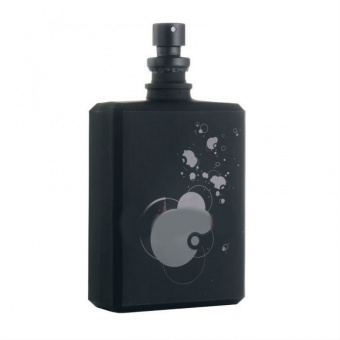 Escentric Molecules - Molecule 01 Limited Edition, 100 ml
