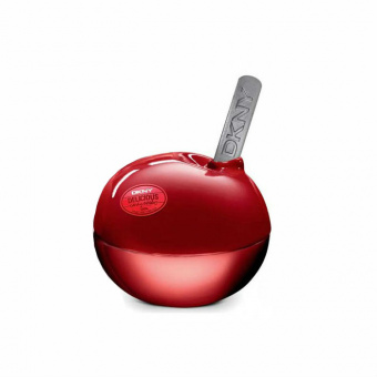 Donna Karan DKNY - Delicious Candy Apples Ripe Raspberry, 90 ml