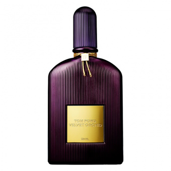 Tom Ford - Velvet Orchid, 100 ml