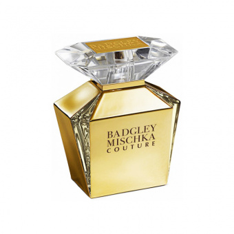 Badgley Mischka - Couture, 100 ml