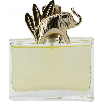 Kenzo - Jungle L'elephant, 100 ml