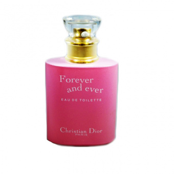 Christian Dior - Forever and Ever New 50 мл.