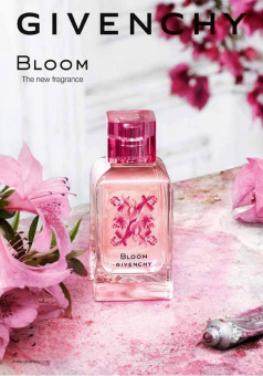 Givenchy - Bloom, 100 ml