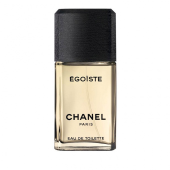 Chanel - Egoist, 100 ml