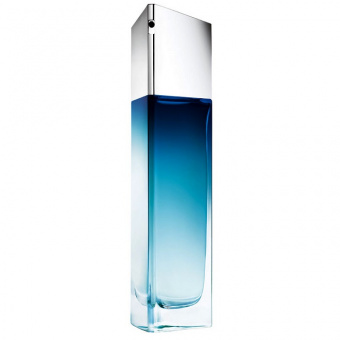 Givenchy - Very Irresistible Fresh Attitude, 100 ml