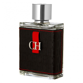Carolina Herrera - CH for Men, 100 ml