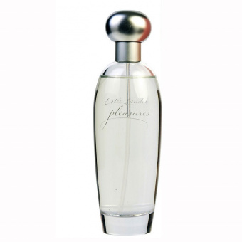 Estee Lauder - Pleasures, 100 ml