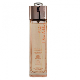 Cristian Dior - Addict Shine, 100 ml
