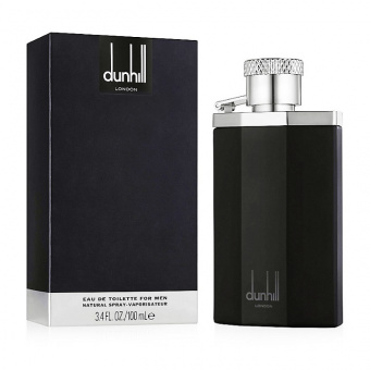 Dunhill - London , 100 ml