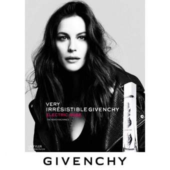 Givenchy - Very Irresistible Electric Rose, 75 ml